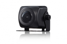 Pioneer ND-BC8 rear view camera