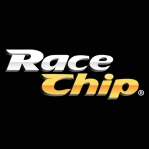 RaceChip car tuning