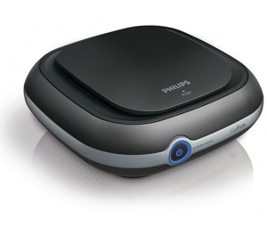 Philips GoPure Compact 100 AirMax