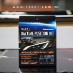Garax Day time position kit