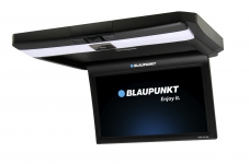 "Blaupunkt ROME 910RM 10.1"" IPS Screen Overhead Flip-down LCD Monitor"