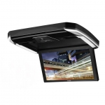 "Alpine PXH12X-R-AV 12.8"" Roof monitor"
