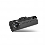 Thinkware dashcam F200