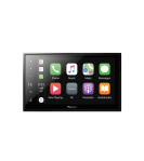 "Pioneer DMH-ZS8250BT  8"" Multimedia car player"