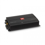 JBL Stage A9004 4 Channel Car Amplifier
