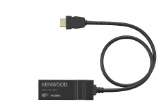 Kenwood Wireless mirrorlink KCA-WL100