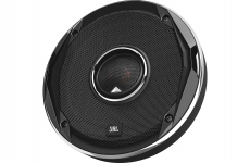 JBL Stadium GTO620 2 way Coaxial speaker