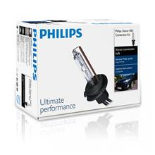 Philips Xenon HID