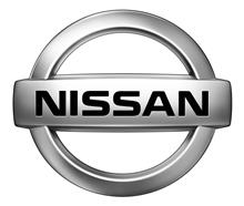 Nissan player casing