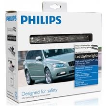 Philips 5 LED Day Light